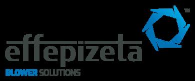 effepizeta-color