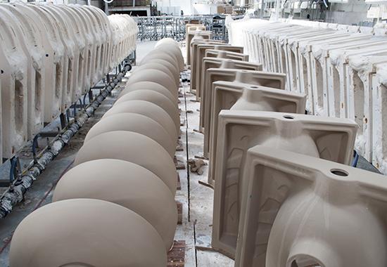 prodotti-ceramici