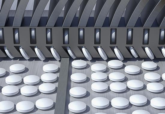 aspiratori-industriali-pharma